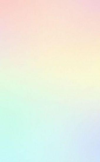 Gradient Phone Wallpaper 043 340x550