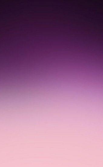 Gradient Phone Wallpaper 045 340x550