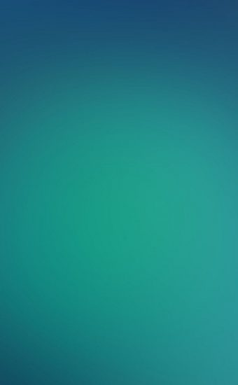 Gradient Phone Wallpaper 049 340x550
