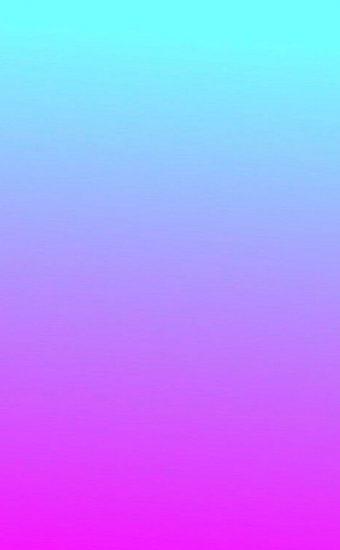 Gradient Phone Wallpaper 050 340x550