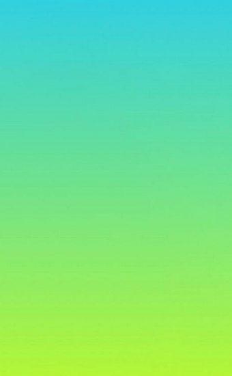 Gradient Phone Wallpaper 051 340x550