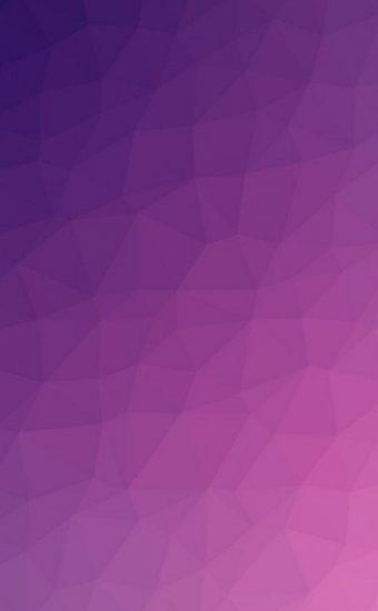 Gradient Phone Wallpaper 052 340x550