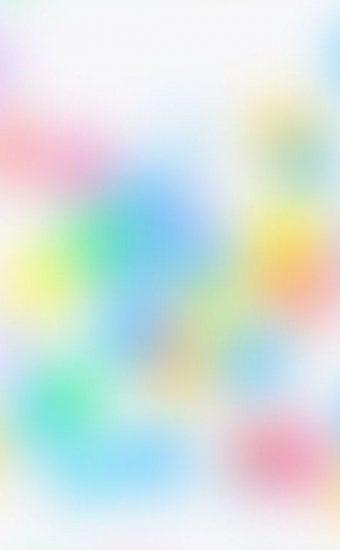 Gradient Phone Wallpaper 054 340x550