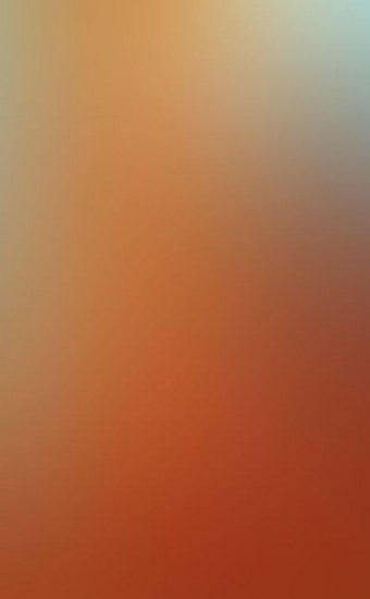 Gradient Phone Wallpaper 056 340x550