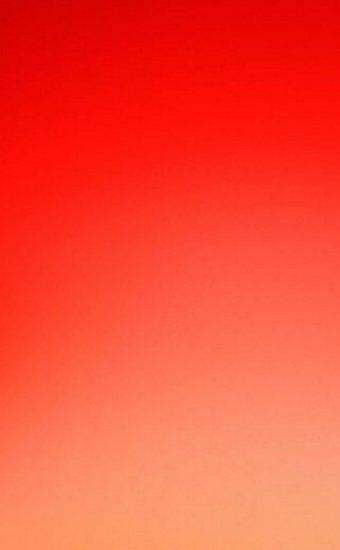Gradient Phone Wallpaper 057 340x550