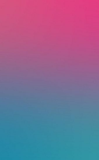 Gradient Phone Wallpaper 058 340x550