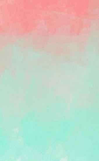 Gradient Phone Wallpaper 059 340x550