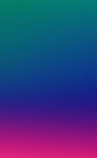 Gradient Phone Wallpaper 060 340x550