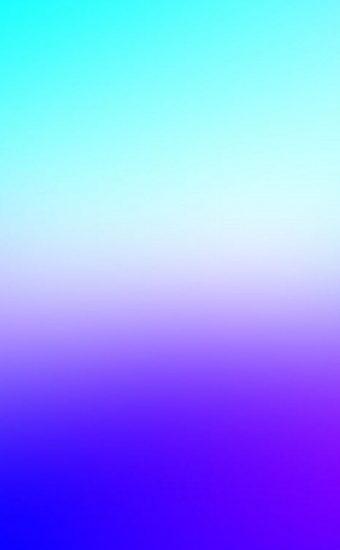 Gradient Phone Wallpaper 063 340x550