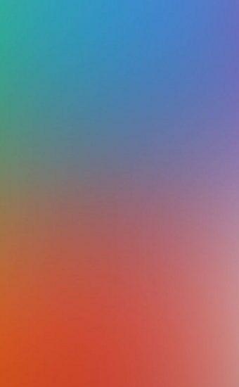 Gradient Phone Wallpaper 064 340x550