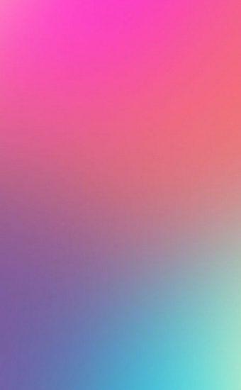 Gradient Phone Wallpaper 066 340x550