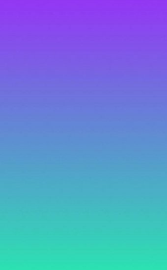 Gradient Phone Wallpaper 067 340x550
