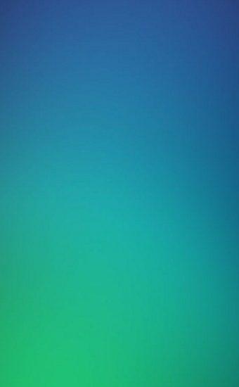 Gradient Phone Wallpaper 069 340x550
