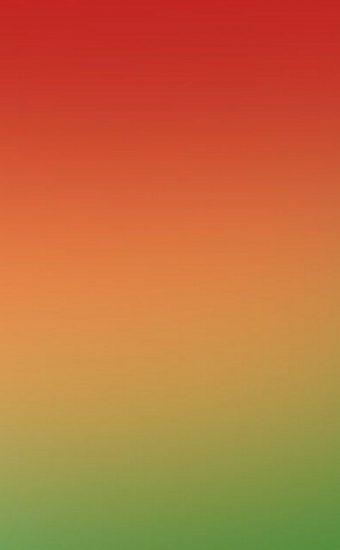 Gradient Phone Wallpaper 074 340x550