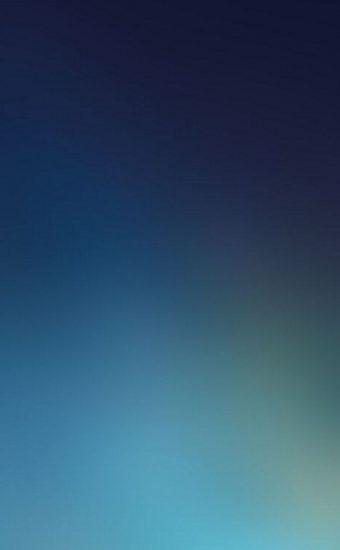 Gradient Phone Wallpaper 075 340x550