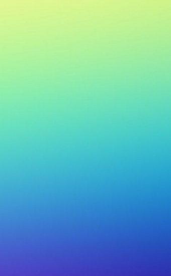 Gradient Phone Wallpaper 077 340x550