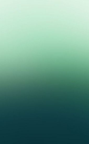 Gradient Phone Wallpaper 078 340x550