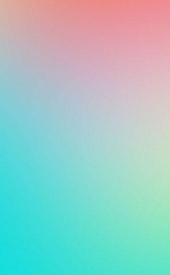 Gradient Phone Wallpaper 081 340x550