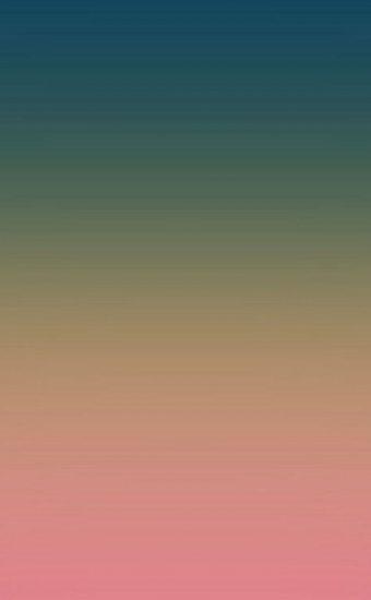 Gradient Phone Wallpaper 083 340x550