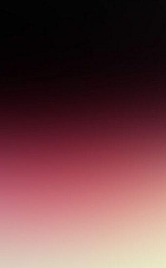 Gradient Phone Wallpaper 084 340x550
