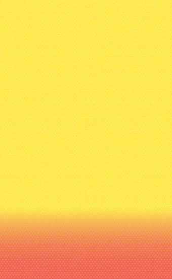 Gradient Phone Wallpaper 085 340x550