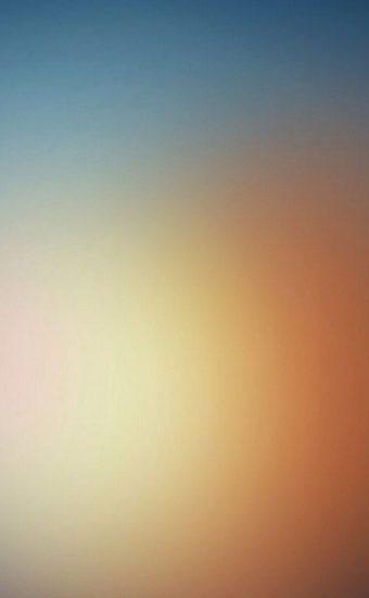 Gradient Phone Wallpaper 091 340x550