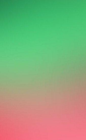 Gradient Phone Wallpaper 092 340x550