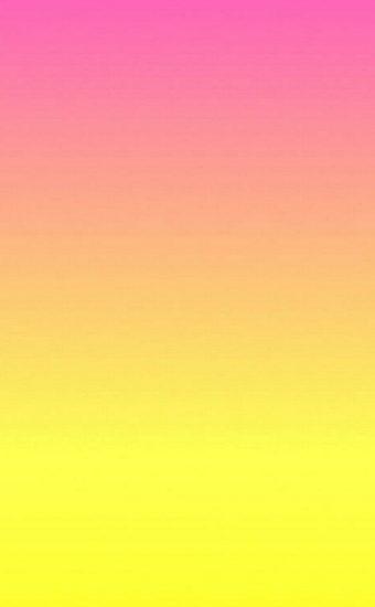 Gradient Phone Wallpaper 097 340x550