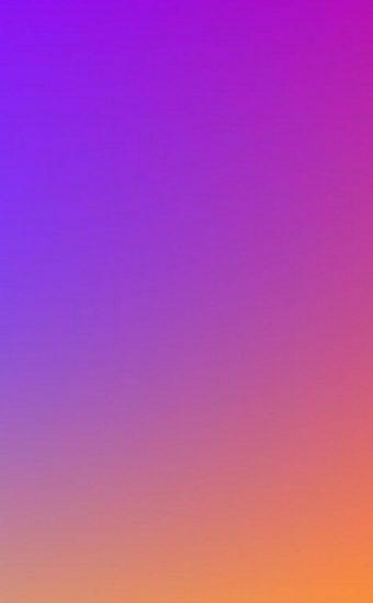 Gradient Phone Wallpaper 098 340x550