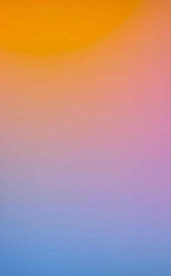 Gradient Phone Wallpaper 099 340x550