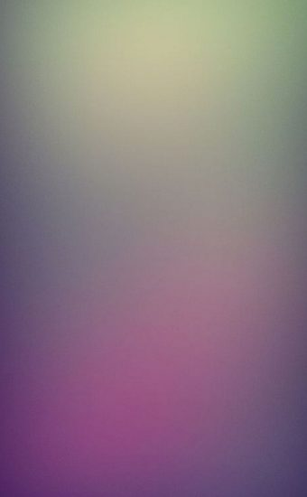 Gradient Phone Wallpaper 100 340x550