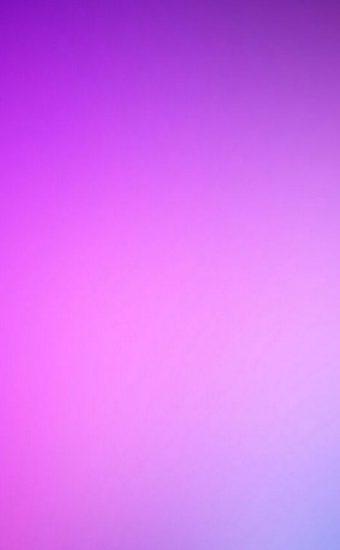 Gradient Phone Wallpaper 104 340x550