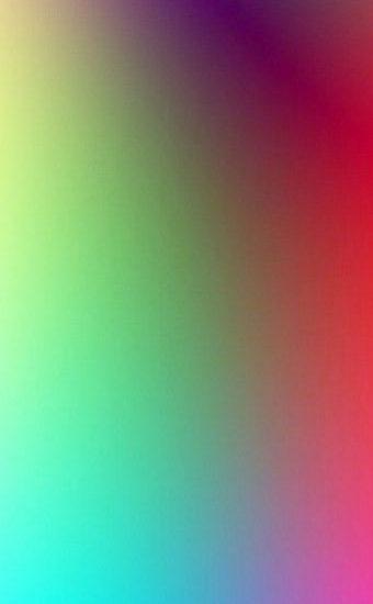Gradient Phone Wallpaper 107 340x550