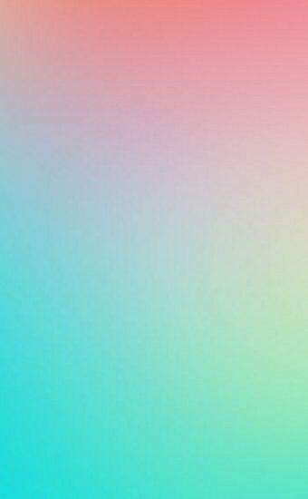Gradient Phone Wallpaper 111 340x550