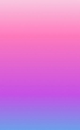 Gradient Phone Wallpaper 112 340x550