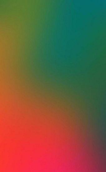 Gradient Phone Wallpaper 113 340x550