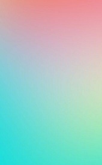 Gradient Phone Wallpaper 114 340x550