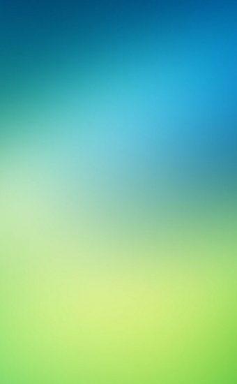 Gradient Phone Wallpaper 115 340x550