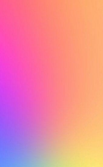 Gradient Phone Wallpaper 116 340x550