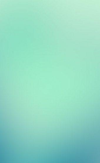 Gradient Phone Wallpaper 117 340x550