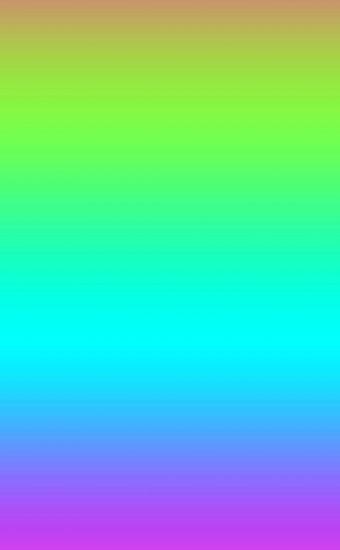 Gradient Phone Wallpaper 119 340x550