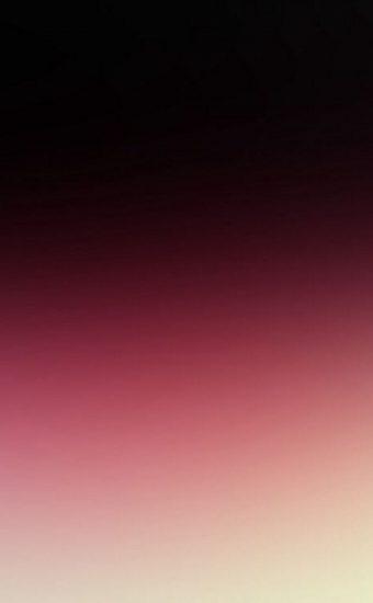 Gradient Phone Wallpaper 120 340x550