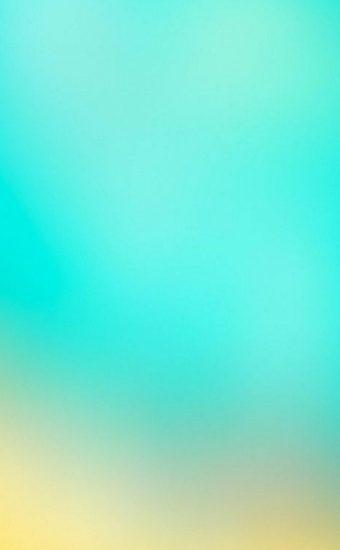 Gradient Phone Wallpaper 124 340x550