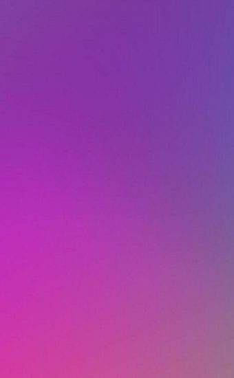Gradient Phone Wallpaper 127 340x550