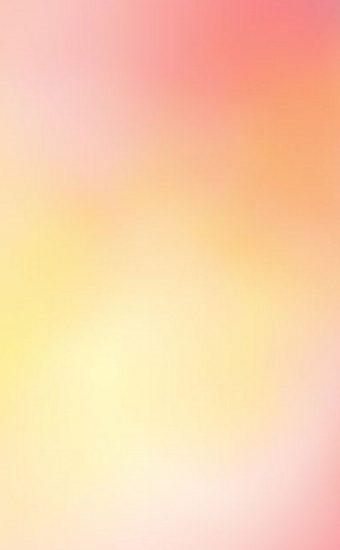 Gradient Phone Wallpaper 129 340x550