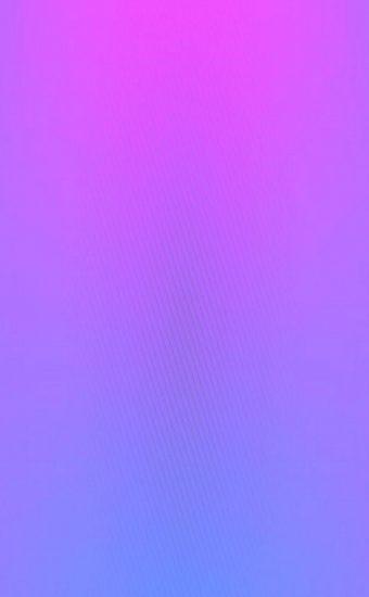 Gradient Phone Wallpaper 132 340x550