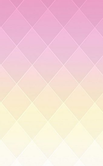Gradient Phone Wallpaper 134 340x550