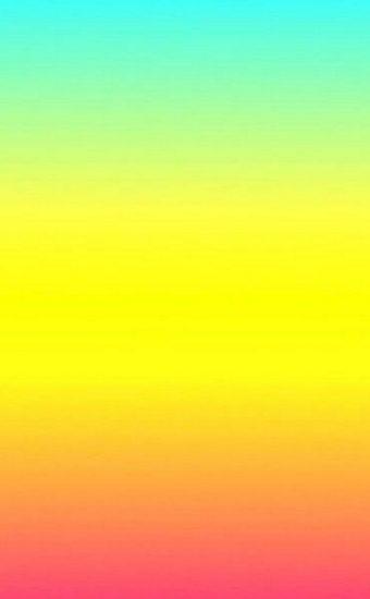Gradient Phone Wallpaper 136 340x550