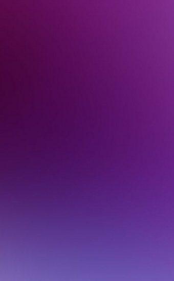 Gradient Phone Wallpaper 138 340x550