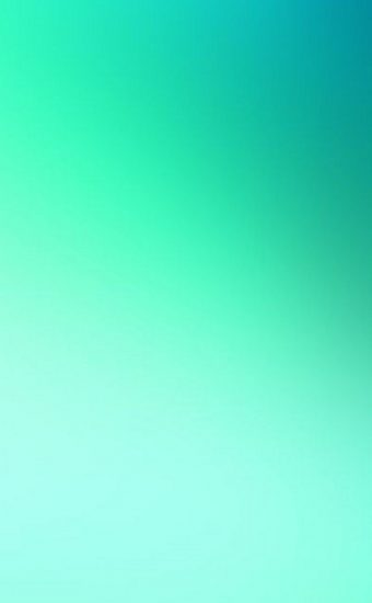 Gradient Phone Wallpaper 139 340x550